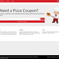 Pizza Codes Alternatives And Similar Websites And Apps ... Wish Gift Card Promo Code Ideas You Can Be Knowdgeable About Coupon Codes With Superb Shopko Coupon Code 10 Off Naughty Coupons For Him How To Use A Shadmart Help Centre Codes September 2017 Hp Bh Photo Coupon Code Pizza Alternatives And Similar Websites Apps Coupons Combined Item Discounts American Musical Supply Discount
