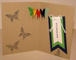 Paper Craft Work For Adults