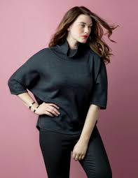 We Help Women Express Themselves The Growth Of Plus Size High