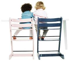 Stokke High Chair Tray by Stokke Tripp Trapp High Chair Cushion Instructions Childrens Chair