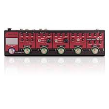 Mooer Red Truck Multi Effects Pedal At Gear4music Baghera Fire Truck Pedal Car Justkidding Middle East Steelcraft Mack Dump Pedal Truck 60sera Blue Moon 1960s Amf Hydraulic Dump N54 Kissimmee 2016 Mooer Red Multi Effects At Gear4music Gearbox Volunteer Riding 124580 Toys Childrens Toy 1938 Instep Ebay New John Deere Box Jd Limited Edition Rare American National Hose Reel Kids Cars Buy And Sell Antique Part 2