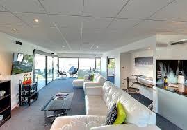 Luxury 2 Bedroom Apartments