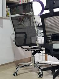 Office Chair, Furniture, Tables & Chairs On Carousell Buy Office Chairs India At Best Price Manufacturer 2 Techo Sidiz Mesh In Brighton East Sussex Gumtree This Porsche Chair Costs Over 5000 Motworldhype 2019 Comparisons Reviews Start Standing Blue High Back Computer Racing Gaming Ergonomic Industrial Goodform Alinum By General Etsy Mandaue Foam Philippines Pin Neby On House Plans Ideas Swivel Office Chair Vintage 10 Orthopaedic For Support Uk Buys Orange Cobi Desk With White Frame Modern Fniture