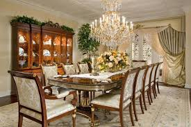 Dining China Cabinet Room Likeable Fresh Design Chic Furniture With On