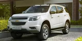 Chevrolet Cars Price List in India on 04 Jan 2018