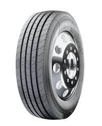 RoadX RH620 Regional / Highway All Position - Commercial Truck Tires Westown Tire Auto Repair Cleveland Hot List Anyone Running 14 Truck Tires Page 4 Arcticchatcom Arctic Tsl Bias Tire 3 Kawasaki Teryx Forum Rc Semi Trucks 1 Natural Lorider 7 Mercial Truck Tyres Radial Inner Tube Butyl St23580r16 2358516 New Utility Trailer Tire Tires Atturo Tires Axleboy Offroad Automotive Service Rc4wd Lorider 17 Commercial 114 2 X5 New Triangle Premium 22570r195 Pr All Position Trucktrailer Fulda Crossforce Ucktrailer Accsories Wheels Princess