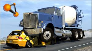BeamNG.Drive Trucks Vs Cars #5 | Crash... | Pinterest Video Para Nios Coches Monster Truck Vehculos Gigantesbig Car Bigfoot The Original Monster Truck Downshift Episode 34 Jam Zombie Mega Bite Freestyle From School Bus Racing Iron Outlaw Youtube Crashes Party Travel Channel Trucks At Lnerville Speedway 2014 Avenger Monster Truck Crashrollover Tricks And Fails I Loved My First Rally Beamng Drive Van V1 Crash Testing 49 Hot Wheels Cage Action Set Unboxing Playtime 1