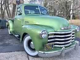1950 Chevrolet Pickup For Sale | ClassicCars.com | CC-944283