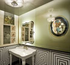 Arizona Tile Livermore Hours by Gitane A Finalist In Restroom Contest Sfgate