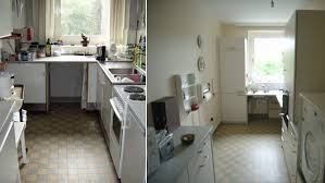 ratgeber barrierefreie küche rollstuhl und