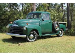 1953 Chevrolet 3100 For Sale On ClassicCars.com Used Trucks For Sale On Craigslist Auto Info 1952 Chevrolet Truck Lowrider Magazine Camaro Engine 3100 Vintage Sale 3ton The 1947 Present Gmc Message Board For Chevy With A Vortec 350 Engine Swap Depot Custom Chevy Jj Pinterest Cars Classic Cabover Coe Stock Pf1148 Near Columbus Oh Chevyparts South Africa Old 2018 2019 New Car Reviews By Language Ford F100 Duffys Dans Garage Archives Roadster Shop Among
