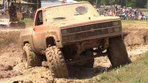 THIS IS MUDDIN!!! OLD SCHOOL MUD BOGGING!! - YouTube 4x4 Offroad Trucks Mud Obstacle Klaperjaht 2017 Youtube Wow Thats Deep Mud Bounty Hole At Mardi Gras 2014 Mega Gone Wild At Devils Garden Clubextended Race Extreme Lifted Compilation Big Ford Truck With Flotation Tires 4x4 Truckss Videos Of Mudding Intruder 20 Mega Wildest Fest Ever 2018 Part 1 Trucks Gone Wild Truck Youtube Best Of Hog Waller Bog Mix Extended Going