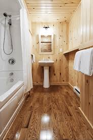 knotty pine bathroom ideas page 1 line 17qq