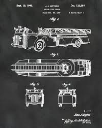 Trend Fire Truck Wall Art 42 On Fearfully And Wonderfully Made ... Wall Art For Kids 468 Best Transportation Images On Pinterest Babies Busted Button Where Creativity And Add Meeton A Blind Date Elegant Fire Truck 53 With Additional Johnny Cash Beautiful Metal New York City Skyline 57 About Remodel Perfect Homegoods 75 For Your With Characters Lego Undcover Patent Aerial 1940 Design By Jj Grybos Print 1963 Hose Cabinet Poster House Luxury School Of Fish 66