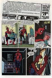The Spectacular Spider Man Final Curtain Youtube by My Peter Parker The Amazing Spider Man Celebration Thread Page 4
