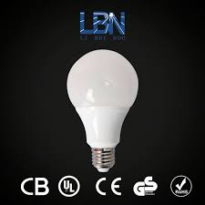 china light bulb diffuser china light bulb diffuser manufacturers