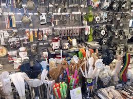 magasin accessoires cuisine a vivre cahors magasin de décoration d équipements et d ustensiles