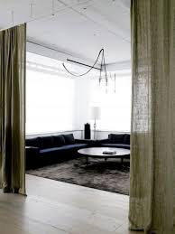 Smocked Burlap Curtains By Jum Jum by 17 Best Images About Window Treatment On Pinterest Window