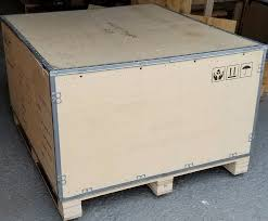 100 Shipping Crate For Sale Shipping Crates On Sale