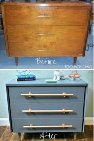 Tool Box Dresser Black by Get 20 Mid Century Dresser Ideas On Pinterest Without Signing Up