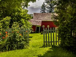 Free Stock Photo 12008 The Old Red Barn   Freeimageslive Old Red Barn Kamas Utah Rh Barns Pinterest Doors Rick Holliday Learn To Paint An Old Red Barn Acrylic Tim Gagnon Studio Panoramio Photo Of In Grindrod Bc Fading Watercolor Yvonne Pecor Mucci Rural Landscapes In Winter Stock Picture I2913237 Farm With Hay Bales Image 21997164 Vermont With The Words Dawn Till Dusk Painted Modern House Design Home Ideas Plans Loft Donate Northern Plains Sustainable Ag Society Iowa Artist Paul Roster Artwork Adventures