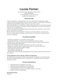 Objectives For Medical Assistant Resume Example Resumes