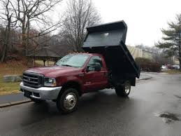 Ford Dump Trucks In Rhode Island For Sale ▷ Used Trucks On ... Virginia Transportation Corp West Warwick Ri Rays Truck Photos Commercial Trucks For Sale In Rhode Island New 2018 Gmc Canyon Woonsocket Tasca Buick Of 1979 7000 Dump Cranston Youtube Renault Midlum 22008 Umpikori 75 Tn_van Body Pre Owned Box Ri Toyota Tundra For Providence 02918 Autotrader Food We Build And Customize Vans Trailers How To Start A Classic Cars Caruso Car Dealer Hanover British Double Decker Bus Cafe Coming To By Shane