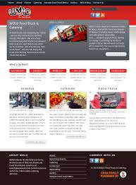 Wolo - Mobile Food Truck/catering Competitors, Revenue And Employees ... Example 8 Food Truck Website Template Godaddy Qsr Magazine Features Kona Dog Franchise 7 Websites On The Road To Success Plus Your Chance Win Big Best Wordpress Themes 2016 Thememunk At G Building Lakeshore Humber Communiqu Foodtruck Pro Tip Strive For That Perfect Attendance Award Be Website Design Behance Find Bangkok Trucks Daily Locations On Their New Our Inspirational Simple Math Rasta Rita Is Beautify Created Creative Restaurant Theme