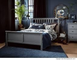 schlafzimmer len und leuchten sorgen für gemütlichkeit