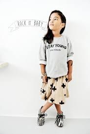 705 best cool kids images on pinterest fashion kids children
