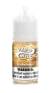 Underboss Vape Ejuice Coupon Codes Promo Usstores Archives Vaping Vibe Hogextracts And House Of Glassvancouver Vapewild Deal The Week 25 Off Cheap Deals Ebay Mystery Box By Ajs Shack Riptide Razz 120ml Juice New Week New Deal Available Until 715 At Midnight Cst Black Friday Cyber Monday Vapepassioncom Halloween 2018 Gear News Hemp Bombs Discount Codeexclusive Simple Bargains Uk