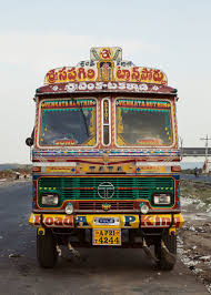 HORN PLEASE: A Documentary About Indian Truck Art — Doobybrain.com Little Set Bright Decorated Indian Trucks Stock Photo Vector Why Do Truck Drivers Decorate Their Trucks Numadic If You Have Seen The In India Teslamotors Feature This Villain Transformers 4 Iab Checks Out Volvo In Book Loads Online Trucksuvidha Twisted Indian Tampa Bay Food Polaris Introduces Multix Mini Truck Mango Chutney Toronto Horn Please The Of Powerhouse Books Cv Industry 2017 Commercial Vehicle Magazine Motorbeam Car Bike News Review Price Man Teambhp