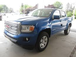 Vandling - New GMC Canyon Vehicles For Sale Lifted Trucks For Sale In Pa Ray Price Mt Pocono Ford Theres A New Deerspecial Classic Chevy Pickup Truck Super 10 Used 1980 F250 2wd 34 Ton For In Pa 22278 Quality Pittsburgh At Chevrolet Wood Plumville Rowoodtrucks 2017 Ram 1500 Woodbury Nj Find Near Used 1963 Chevrolet C60 Dump Truck For Sale In 8443 4x4s Sale Nearby Wv And Md Craigslist Dallas Cars And Carrolltown Silverado 2500hd Vehicles