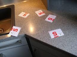 küchenarbeitsplatte reparieren lassen in hannover