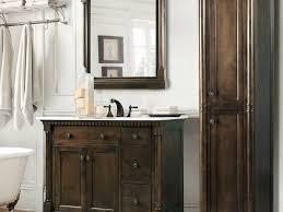 18 Inch Bathroom Vanity Top by Bathroom Wayfair Bathroom Vanity 42 36 Inch Bathroom Vanity