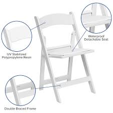 White Resin Folding Chair LE-L-1-WHITE-GG | ChurchChairs4Less.com Gray Vinyl Folding Chair Hamc309avgygg Bizchaircom Black Metal Hf3mc309asbkgg Flash Fniture Padded Ergonomic Shell With Flipup Plastic Right Handed Tablet Arm And Book Basket Cheap 500 Lb Find Deals On Line Hercules Series 800 Lb Capacity White Fan Beige Haf003dbgegg Schoolfniture4lesscom Mahogany Wood Xf2903mahwoodgg Imagination Leather Sofa Lounge Set 5 Chairs With Desk Shop Colorburst Triple Braced Double Hinged