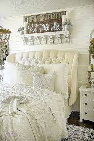 Wall Decor Over Bed Awesome Versatile Bedroom Shelves The