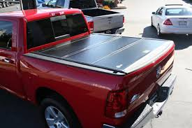 100 F 150 Truck Bed Cover S Best Rated S 47 2014 Ord