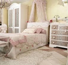 chambre style shabby ordinaire tissu d ameublement design 10 chambre 224 coucher de
