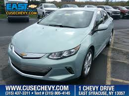 Chevrolet Volt For Sale In Syracuse, NY 13202 - Autotrader Pitt Sketball Will Break Out Onwhite Retro Jerseys Vs Do Not Get Scammed The Smart Cleaner Youtube Happy Birthday To The Trifive Chevy With A Small Block Of 265 Mom Kills Robs Pennsylvania Man She Met On Craigslist Before For 25995 This Kelmark Gt Is Your Complete Kit Car Model T Ford Forum Scam Alert Syracuse Cars And Trucks By Dealer Searchthewd5org Chevrolet Volt For Sale In Ny 13202 Autotrader Giant Auto Sales Used East At 16900 Could 1989 Mustang 50 Be Another Notch On