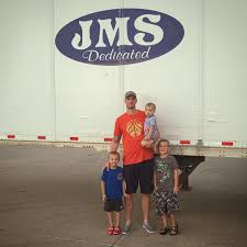 About Us   JMS Transportation Wwwthesmartshopperonlinecom Jms Global Haulage Experts Jasons Mobile Steam Ltd News Events Pioneering A Solution For Small Business Quirements Jms Trucking Best Image Truck Kusaboshicom I5 California Maxwell Rest Area Pt 4 Trucks Flickr Transportation Cedar Rapids Ia Shipping Service Supplies Mapquest Pferred Moran Logistics