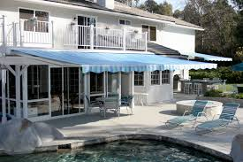 Awnings, Sun Screen Shades, Security Shutters Awnings San Diego Awning Awnings San Diego Ca For Patios Newport Beach The Sun Screen Shades Security Shutters Alinum Commercial Window Fixed Custom Canopies From La To Cellular Slide On Wire Company Residential Horizontal Roman 2 Replacement Windows Trusted Bm Stark Mfg Co Canvas