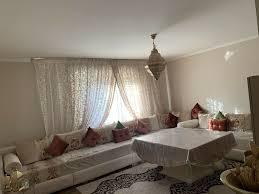 marokkanische sofa marokkanische wohnzimmer