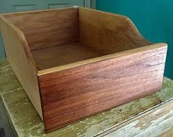 Kent Coffey Signet Dresser by Kent Coffey Credenza Etsy