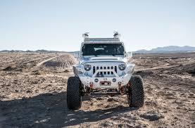 100 California Truck Accessories Fuel Forged FF15 Wrangler LKN4DRT Fuel OffRoad Wheels