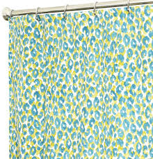 96 Inch Curtains Walmart by Coffee Tables Vintage Floral Shower Curtain Vintage Country