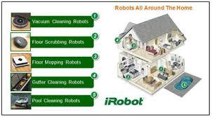 Roomba Hardwood Floor Mop by Amazon Com Irobot Scooba 390 Floor Scrubbing Robot Robotic