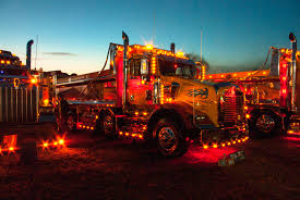Kenworth Dump Truck | Tandems And End Dumps | Pinterest | Dump ... Kenworth Dump Trucks In Covington Tn For Sale Used On Truck For Sale In San Juan Texas Used 2009 Kenworth T800 Dump Truck For Sale In Ca 1328 2015 4axle 16 Opperman Son Dump Truck Youtube 2000 Item J2191 Sold September 2005 Low Miles Pre Emission 1995 Truckcentral Salesmiamiflorida