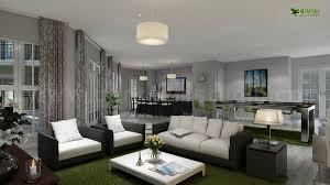 architectook i 2018 01 living room decorating