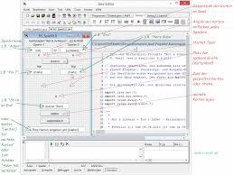 Weiss Schwarz Deck Builder Java by R Krell De Software Engineering Und Projektarbeit